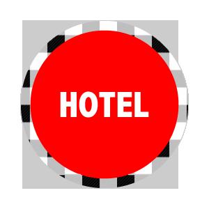 広尾のペットサロン&ペットホテル、アップタウンペット